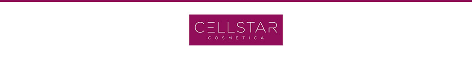 Comprar Cellstar