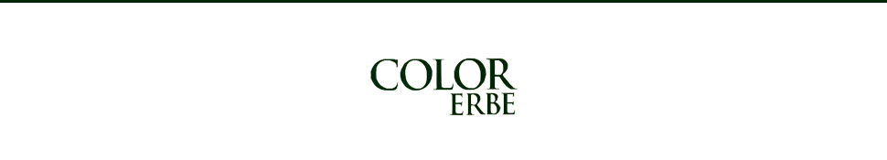 Color Erbe