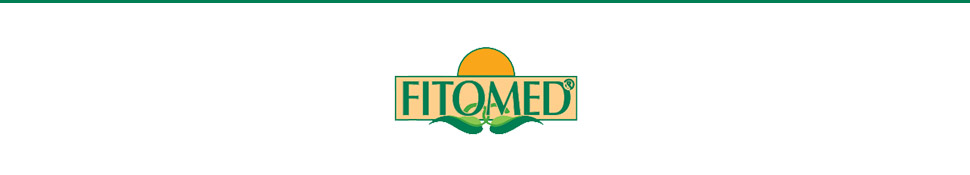Fitomed