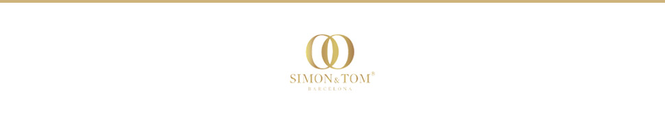 Simon & Tom