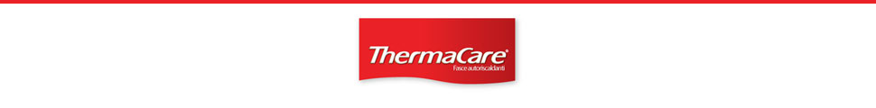 Offerte ThermaCare
