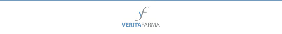 Verita Farma