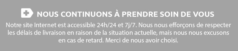 Covid 19 FR