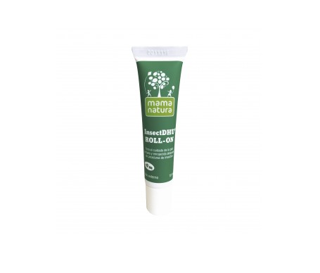 InsectDHU® roll on 10ml