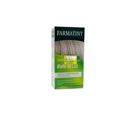Farmatint Light Bath 10.12 Pearl Blonde 75ml