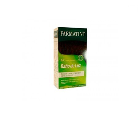 Farmatint Light Bath 5