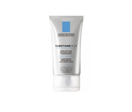 La Roche-Posay Substiane+ UV 40ml
