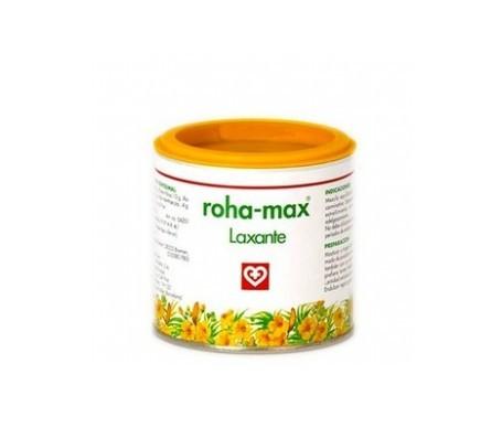 Roha-Max® Laxante 60g