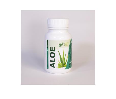 GHF Aloe Vera Plus 100comp