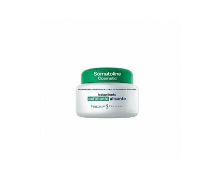 Somatoline® Exfoliante Alisante 600ml