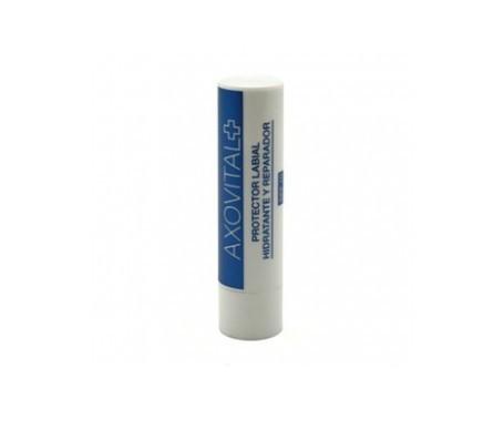 Axovital protector labial hidratante SPF10+ 4,5g