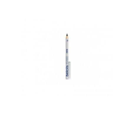 Belcils lápiz perfilador ojos marrón 4,5g