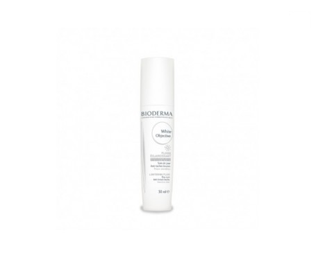 Bioderma White Objective fluido 30ml