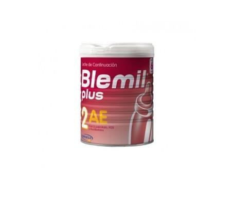 Blemil® plus 2 AE 800g