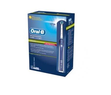 Oral-B Professional Care cepillo 3000 1ud