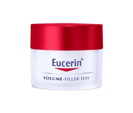 Eucerin™ Volume-Filler day cream normal-combination skin 50ml
