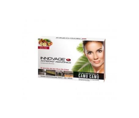 Innovage® Antiedad 30comp