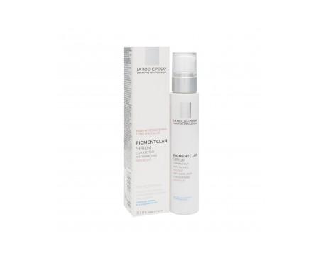 La Roche-Posay Pigmentclar sérum 30ml