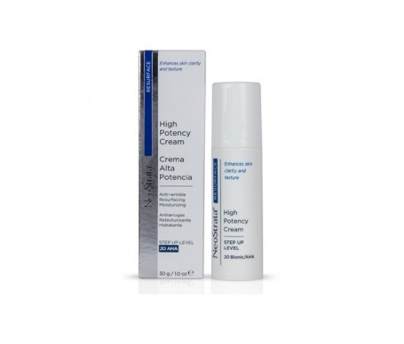 NeoStrata™ Resurface high power cream 30g