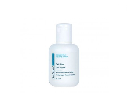 Gel di superficie NeoStrata™ forte 100ml