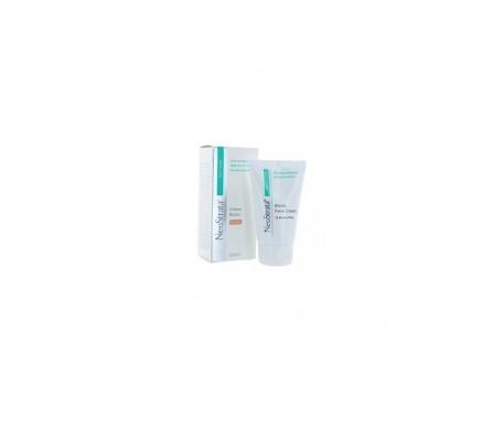 NeoStrata® Restore crema facial 40g