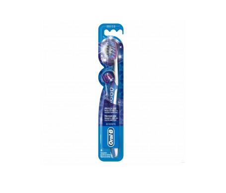Oral-B Pro Expert Pro Flex cepillo medio 1ud