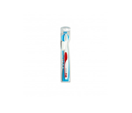 PHB cepillo dental plus sensible 1u