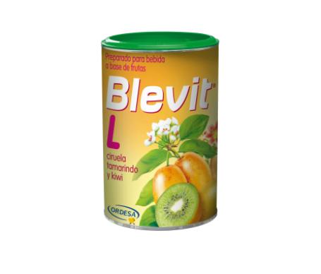 Blevit® plus L laxante 150g