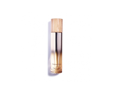 Caudalie perfume divino 50ml