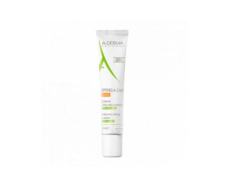 A-Derma Epitelial crema 40ml