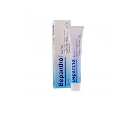 Bepanthol® Crema 30g