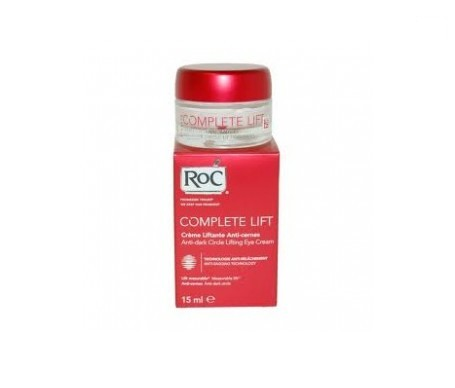 ROC® Complete Lift 15ml