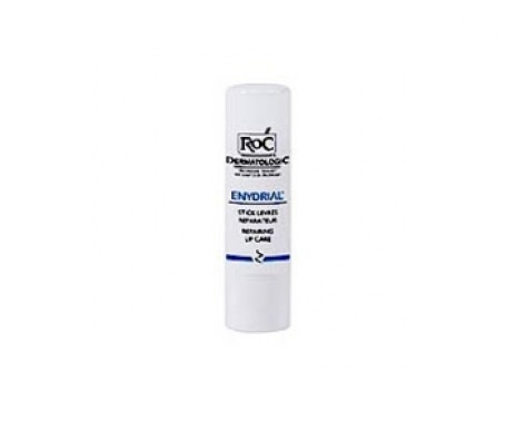 ROC™ Enydrial Lèvres 3 g