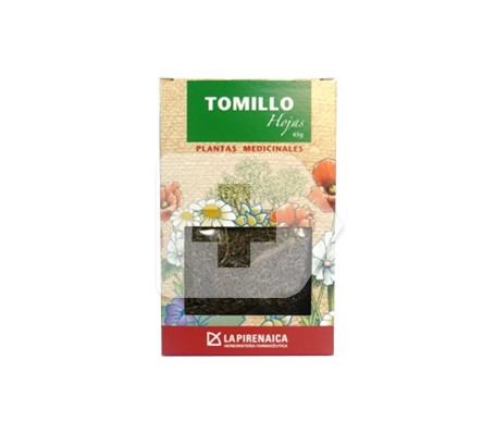 Tomillo La Pirenaica 45g