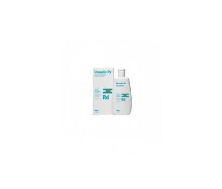 Ureadin® Rx Db loción hidratante 250ml