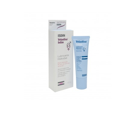 Velastisa® Intim hidrogel 30g
