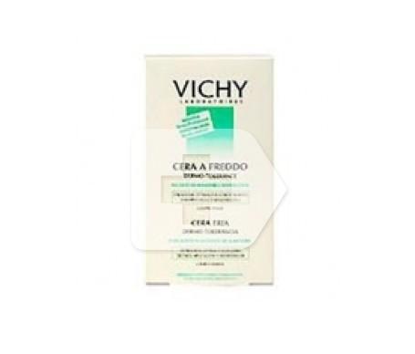 Vichy cera fría dermo tolerancia 5g