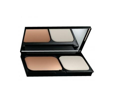 Vichy Dermablend Maquillaje Compacto Tono 25 Nude 9,5g