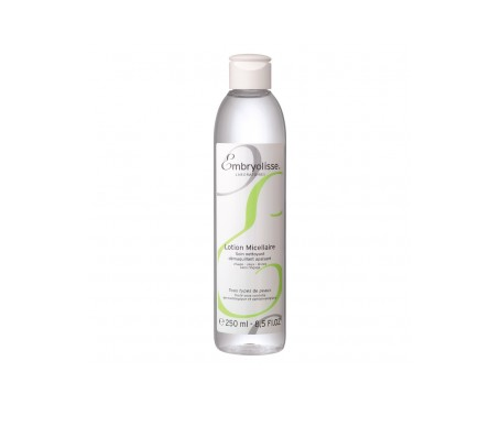 Embryolisse Lotion Micellaire 250ml
