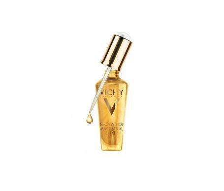 Vichy Neovadiol elixir 30ml