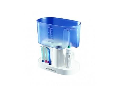 Waterpik® Clásico WP-70 irrigador 1ud