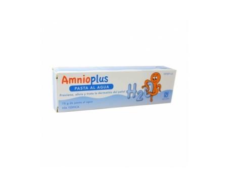 Amnioplus H2O tubo 75g