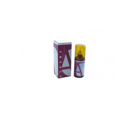 Aspoma spray aplicador 75ml