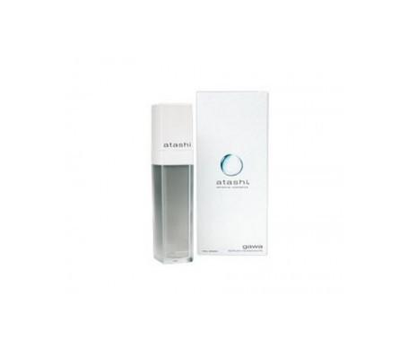 Atashi® Gawa sérum piel grasa 50ml
