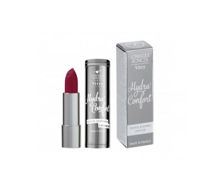 Vitry Lipstick Majeste Hydra Comfort 4g
