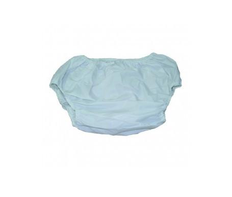 Toni-Box braga incontinencia Talla 6 1ud