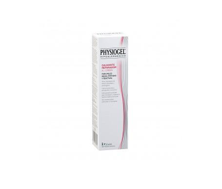 Physio gel A.I crema 50ml