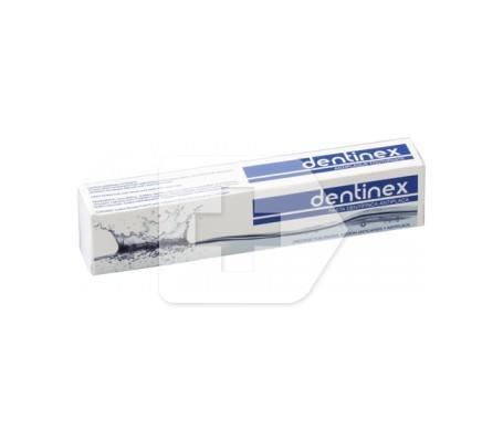 Dentinex crema dentífrica 75ml