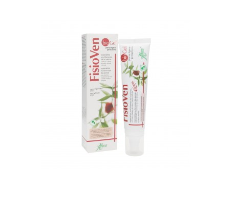 FisioVen biogel 100ml