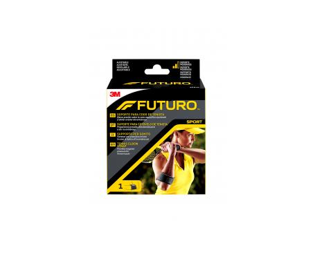 Futuro™ soporte codo del tenista sport 1ud